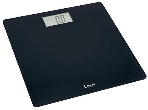 Heavy Duty Digital Bath Scale, 400 lbs