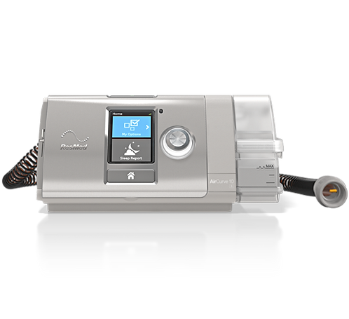 Resmed AirCurve 10 V Auto