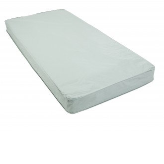 Spring-Ease Support Innerspring Mattress, 84""