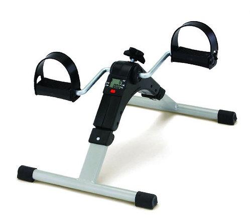 Digital Exercise Peddler Pedal