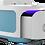 Thumbnail: Lumin - CPAP Mask Cleaner & Sanitizer Machine