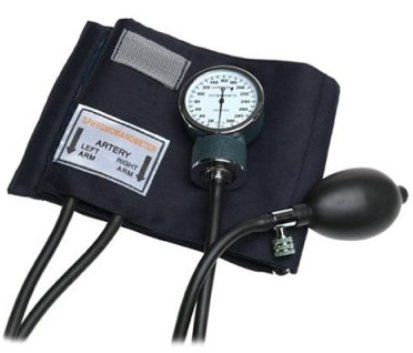 Manual Blood Pressure Kits