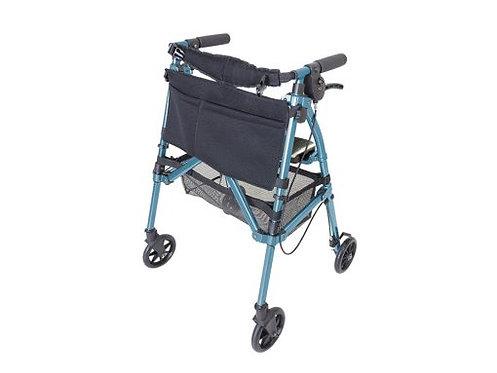 Stander EZ Fold-N-Go Rollator