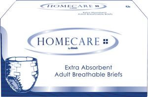 Attends Homecare Briefs