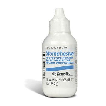 Stomahesive Protective Powder by ConvaTec at RedOakMedical.com