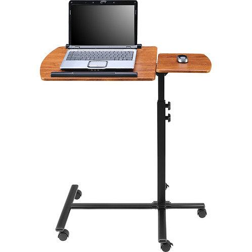 Multi- Tilt Overbed Table