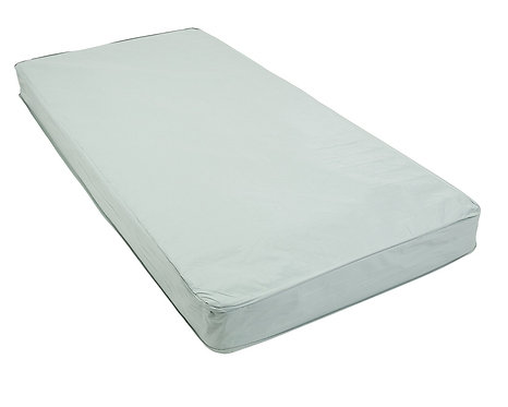Spring-Ease Support Innerspring Mattress, 80""