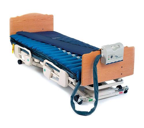 Air-Loss mattress with Pump