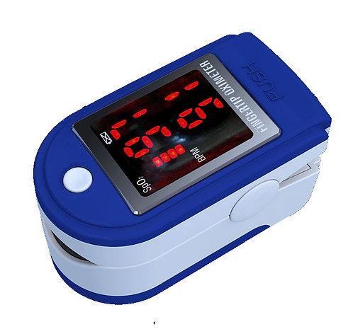 Pulse Oximeter Digital