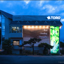 TORO Showroom