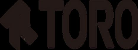 TORO LOGO_3x-8.png