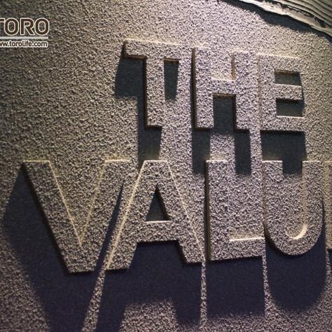 The Value.jpg