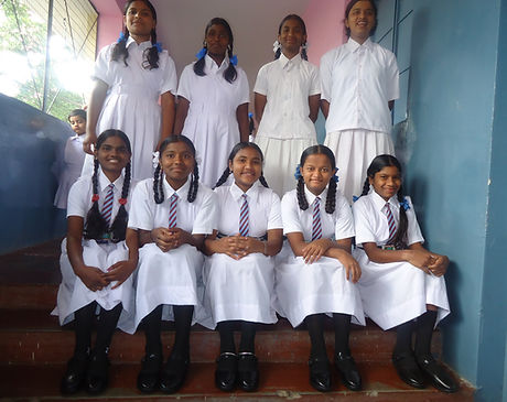 Back2School-2 (1).JPG