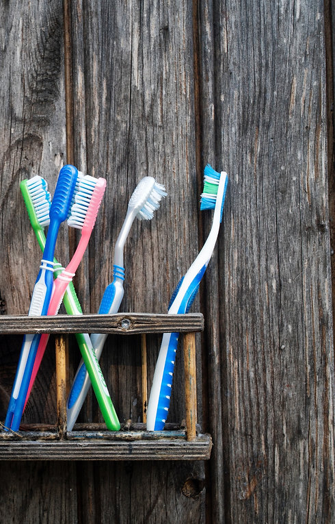 Outdoor%20toothbrushes_edited.jpg