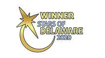 stars-de-2020.jpg