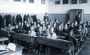 Color modified school picture.jpg