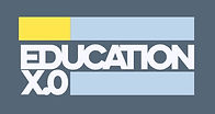 Education Xpoint0 Logo.jpg