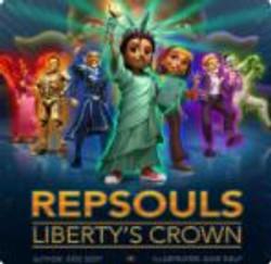 REPSOULS - Liberty's Crown