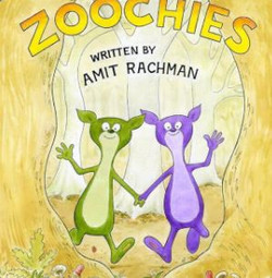 Zoochies