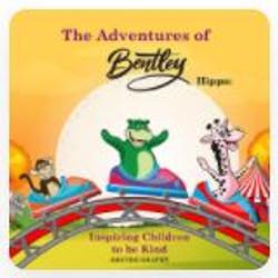 The Adventures of Bentley the Hippo