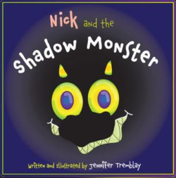Nick and the Shadow Monster