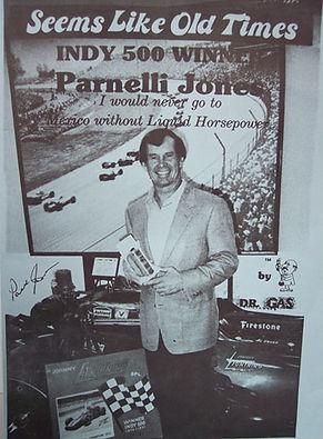 01_frontposter-parnelli-jones.jpg