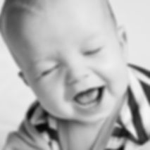 age-infant.jpg