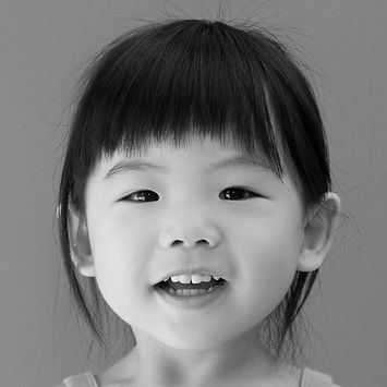 age_3_2.jpg