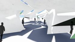 InSideOut Pavilion