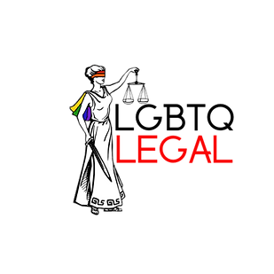 LGBTQ (6).png