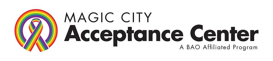 MCAC-Logo-4c.jpg