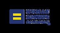 hrc-logo-cutout.png
