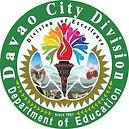 Davao City Devison.jpg