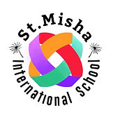 St.Misha.jpg