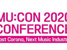 MU:CON 2020 CONFERENCE