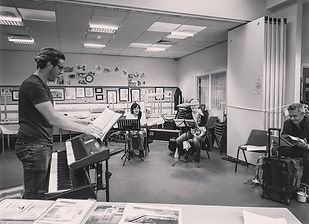 Behind the scenes.JPG