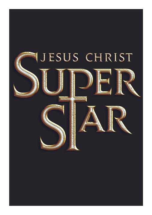 JESUS-CHRIST-SUPERSTAR-Logo.tif