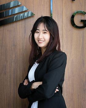 WeChat Image_202103041743563.jpg