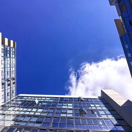 Linc Property Group Canberra