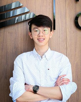 WeChat Image_202103041743564.jpg