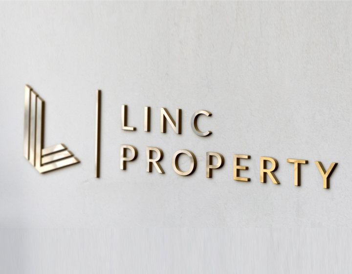 Linc Property Group