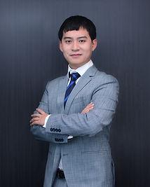 Linc Property Group
