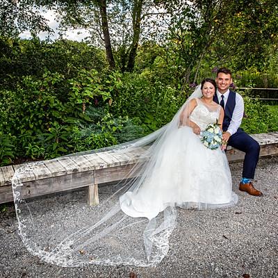 Arick/Pollice Wedding