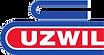 Logo-CCU.png
