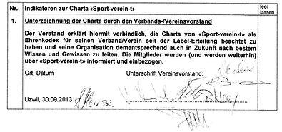 Charta 2014.JPG