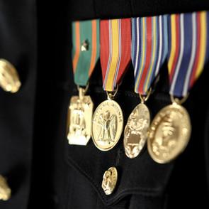 Happy Veterans Day!!!!