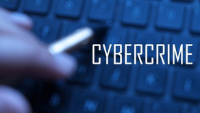7 Tips On Avoiding Cybercrimes This Holiday Season