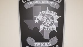 Travis County Pct. 2 Civil Unit Expanding Its Reach
