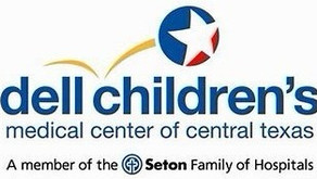 Dell Children's Hospital Thanks Pct. 2 for Kevin Aigner Memorial Toy Drive