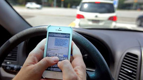 State Law Vs. City Ordinance On Texting While Driving
